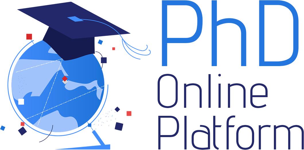 PhD Platform